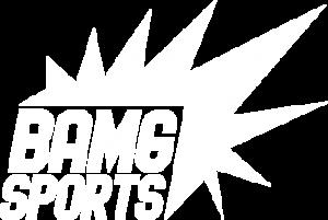 Logo Bamg Sports