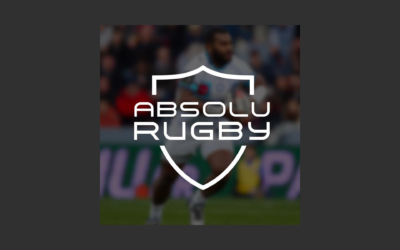 Absolurugby : Christian Califano parle d'FRW