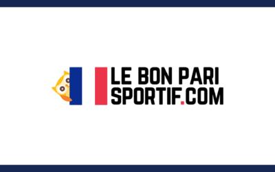 Fantasy Rugby et Paris sportifs, même combat.